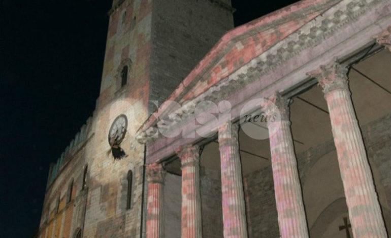 Befana ad Assisi 2019, tanti gli appuntamenti in città per il 6 gennaio
