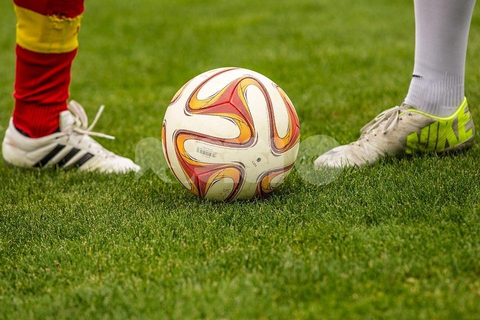 Calcio Umbria 2018-19, il programma di domenica 5 maggio
