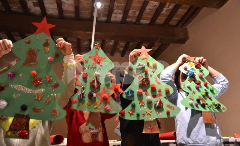 Made in Christmas 2018, tanti appuntamenti nei musei umbri: il programma