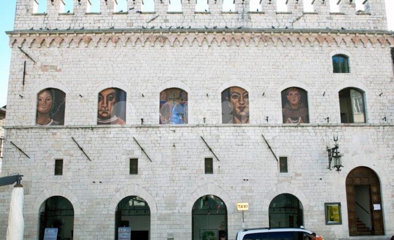 Assisi Amata Città, Maurizio Terzetti racconta Fortini e Morelli