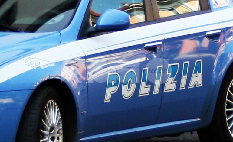 Controlli antidroga a Bastia Umbra, 5 giovani segnalati dalla Polizia