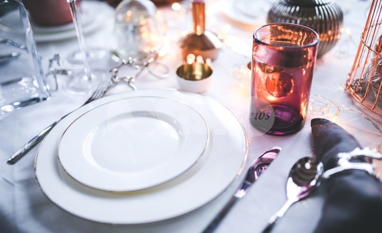 Il 22 dicembre ad Assisi la Nobilissima cena degli auguri 2018