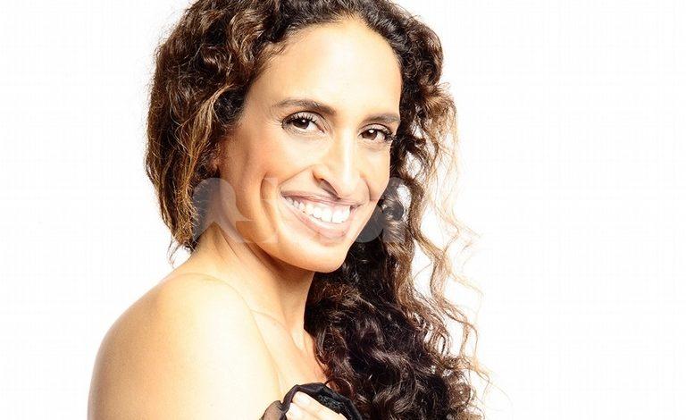 Il Pellegrino di pace 2018 alla cantante israeliana Noa: cerimonia il 21 dicembre