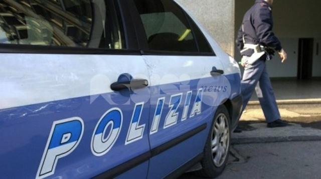 Atti di bullismo in una scuola di Assisi, minorenne denunciato: ha picchiato uno studente più piccolo