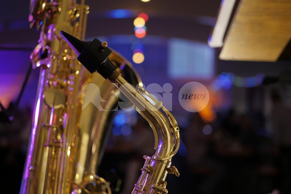 """Il Pozzuoli Jazz Festival Winter 2018 fa tappa ad Assisi con """"In Luce"""""""