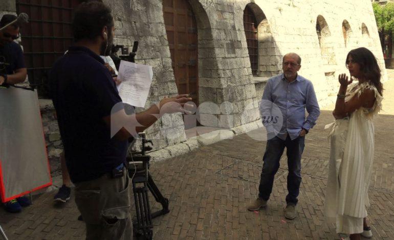 Sei in un paese meraviglioso, Assisi protagonista stasera su Sky Arte HD