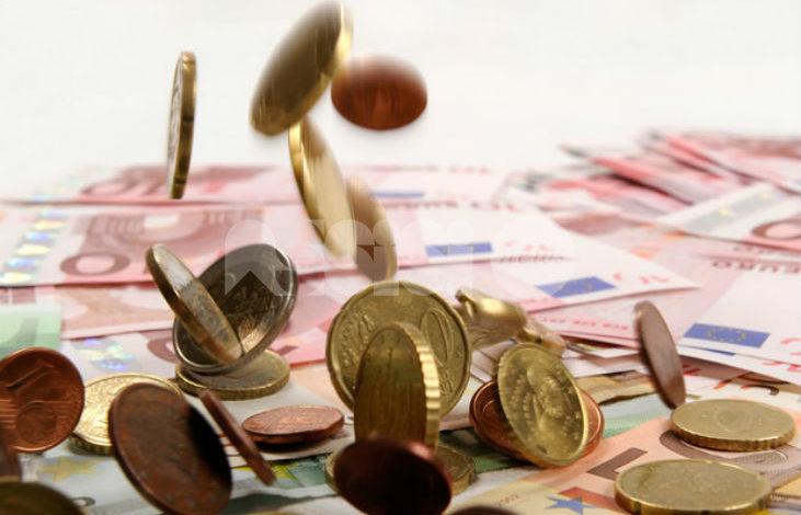 La Lega Assisi-Bastia tra Decreto sicurezza e manovra di bilancio