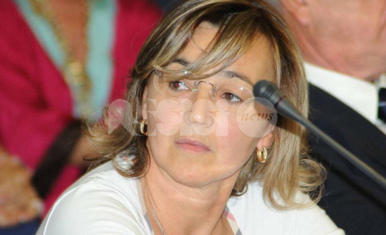 Comunali 2019, a Bastia Umbra la Lega corre sola con Catia Degli Esposti
