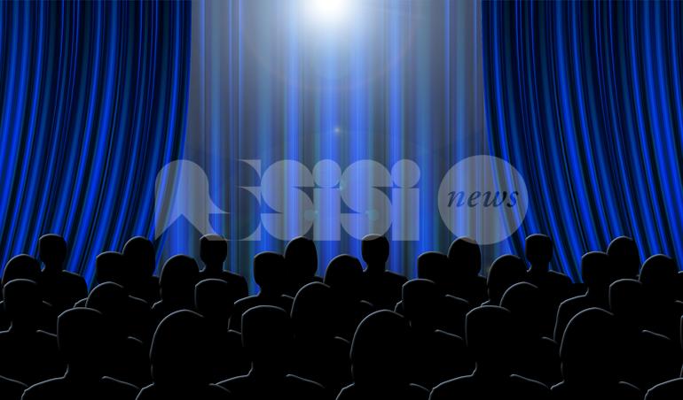 A Bastia Umbra nasce Direzione Teatro, il primo gruppo di spettatori della Regione