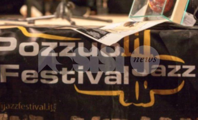 Grande successo per il progetto In Luce, trasferta assisana del Pozzuoli Jazz Festival