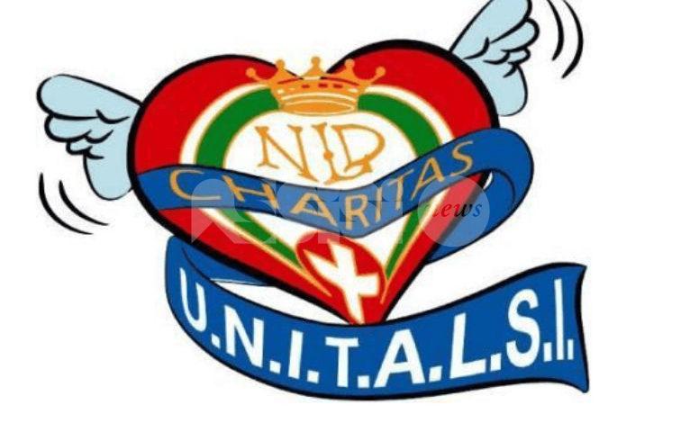 Ad Assisi nel weekend l'incontro dei volontari Unitalsi