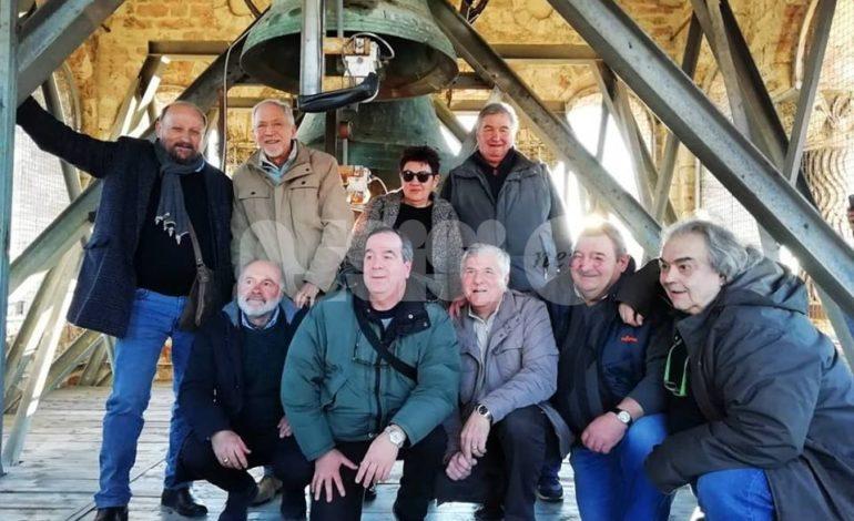Boom di visitatori per il campanile di San Rufino e per il museo diocesano