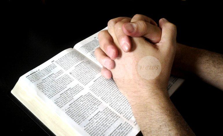 Ad Assisi la settimana di preghiera 2019 per l'unità dei cristiani