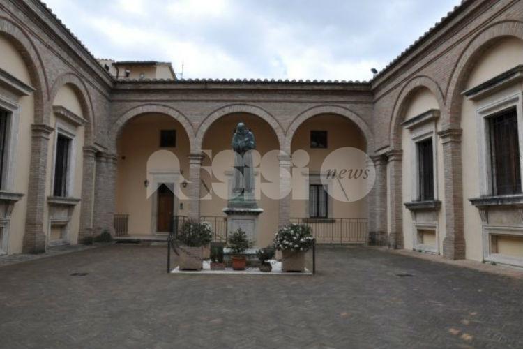 Alla riscoperta dell'antico Episcopio, sabato la presentazione del progetto vincitore