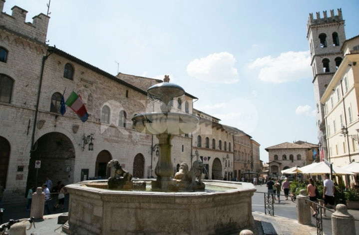 Case popolari ad Assisi, al via il bando per 183 alloggi