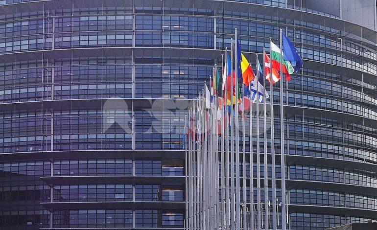 Per una nuova Europa, alla Domus Pacis il seminario della Cisl