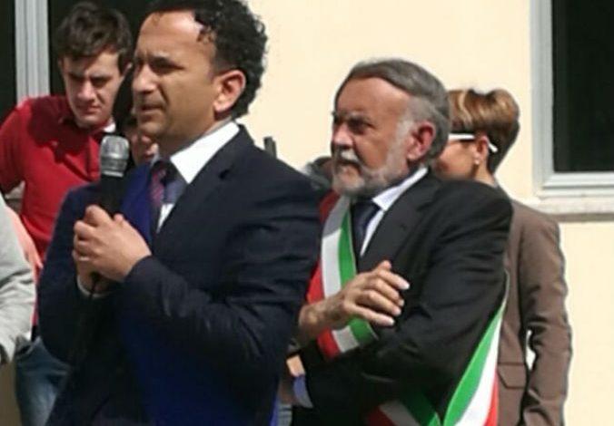 Nuovo consiglio della Provincia di Perugia, per Assisi riconfermato Masciolini