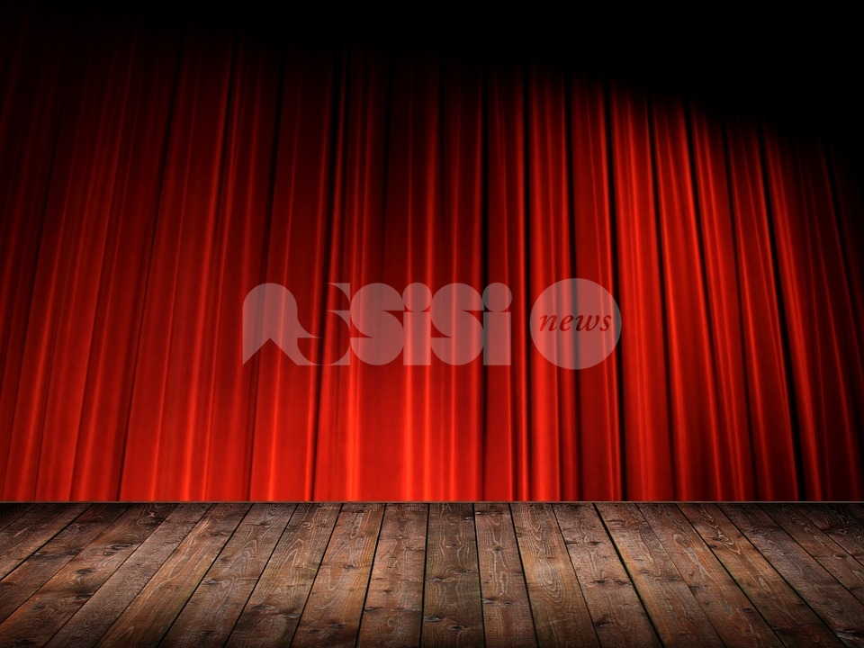 Erimo Sani, al Cenacolo una commedia brillante e benefica