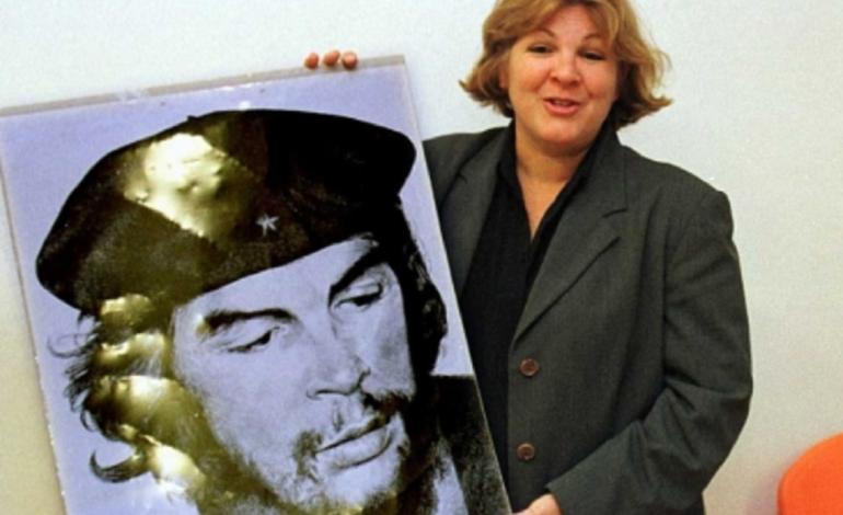"""Aleida Guevara arriva ad Assisi, la Lega all'attacco: """"I valori del Che stonano con quelli della città della pace"""""""