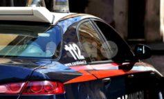 Bastia Umbra, i carabinieri arrestano uno spacciatore grazie alle segnalazioni dei cittadini