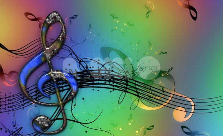 Alla Pro loco Viole un corso di propedeutica musicale: oggi l'open day