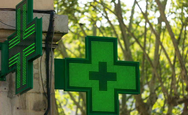 Farmacie di turno oggi ad Assisi – Bastia