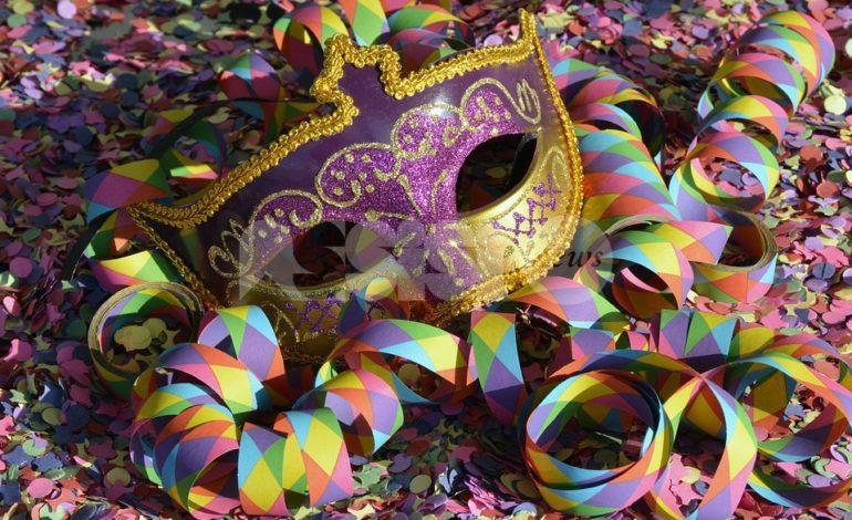 Torna il Mais que nada humanitarian carnival party 2019: appuntamento il 17 febbraio