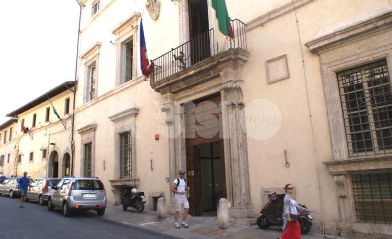 L'Ateneo incontra le future matricole a Palazzo Bernabei il 12 febbraio