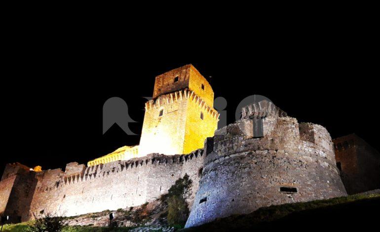Capitali d'Italia, venerdì 22 e sabato 23 febbraio Assisi in replica (video)