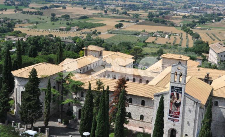 Anche il cardinale Gualtiero Bassetti tra i relatori della Scuola Toniolo