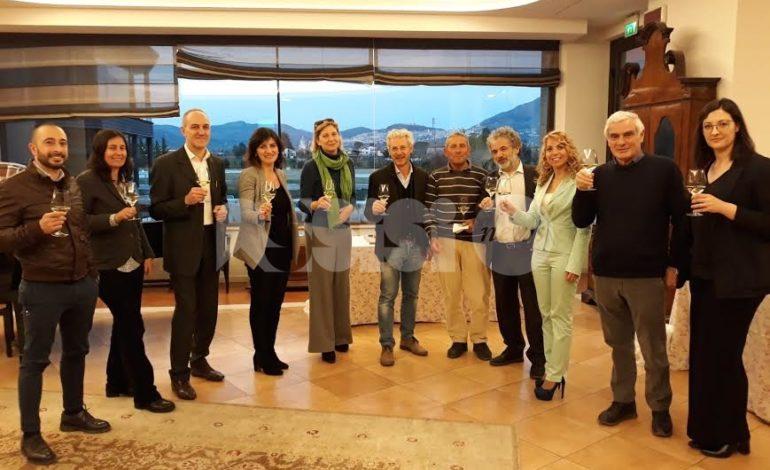 Assisi al centro di Made Green in Umbria, esperienze a confronto