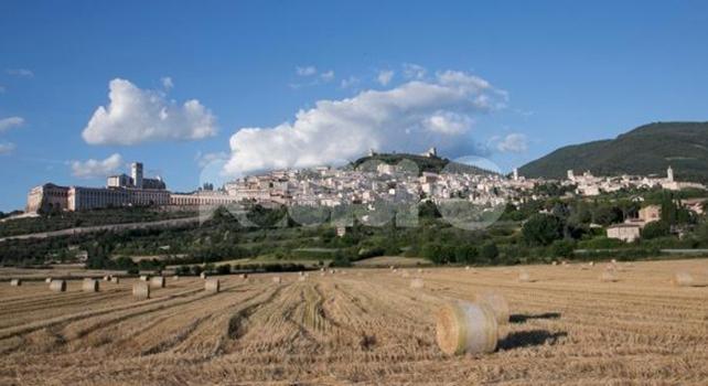 """Il M5s Assisi interpella Alberto Capitanucci: """"Quali rapporti con Saba?"""""""