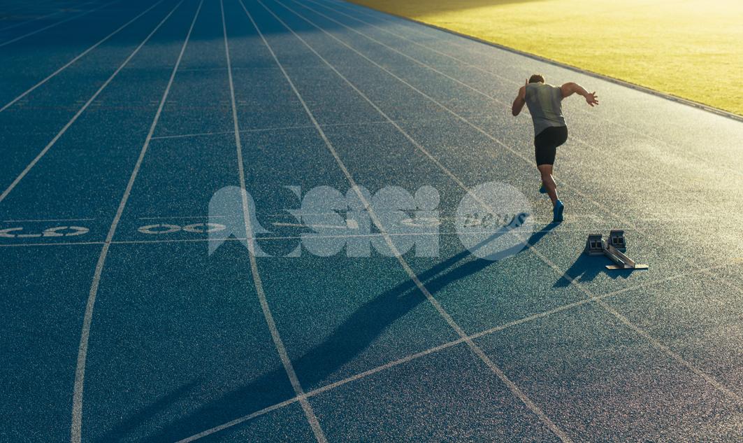 Nasce AssisiSport: AssisiNews raddoppia dando attenzione a società e gruppi