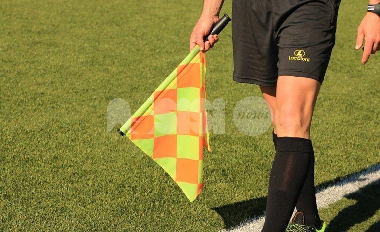 Calcio Umbria, fine settimana ricco: in campo le squadre del comprensorio