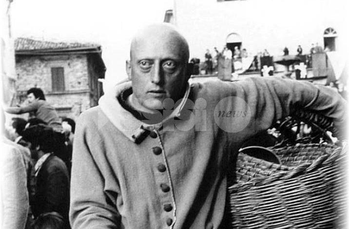 Assisi perde Danilo Saccoccia: i funerali nei prossimi giorni