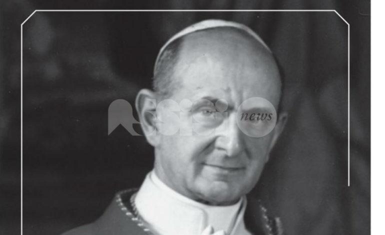 Il libro Paolo VI, testimone dell'Amore presentato al Sacro Convento