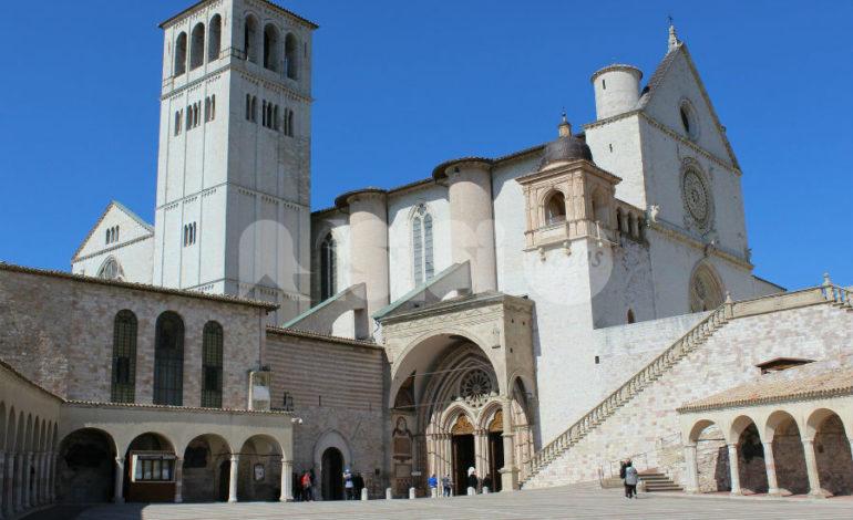 Riunione del comitato ordine e sicurezza pubblica, si è parlato anche di Assisi
