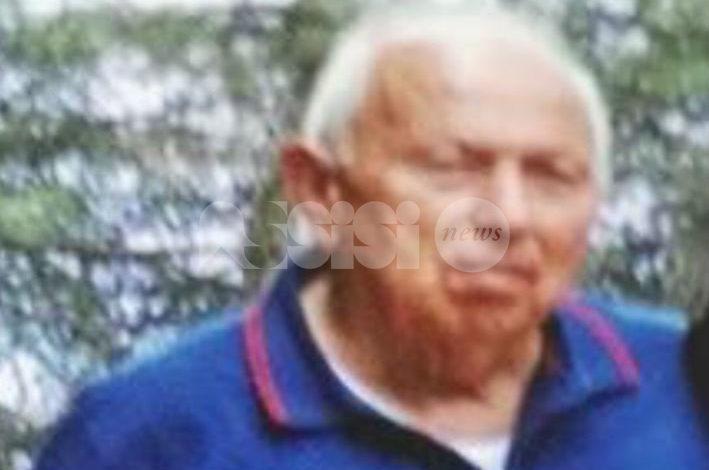 Emanuele Cecconi scomparso da casa (zona Olmo): l'appello dei familiari