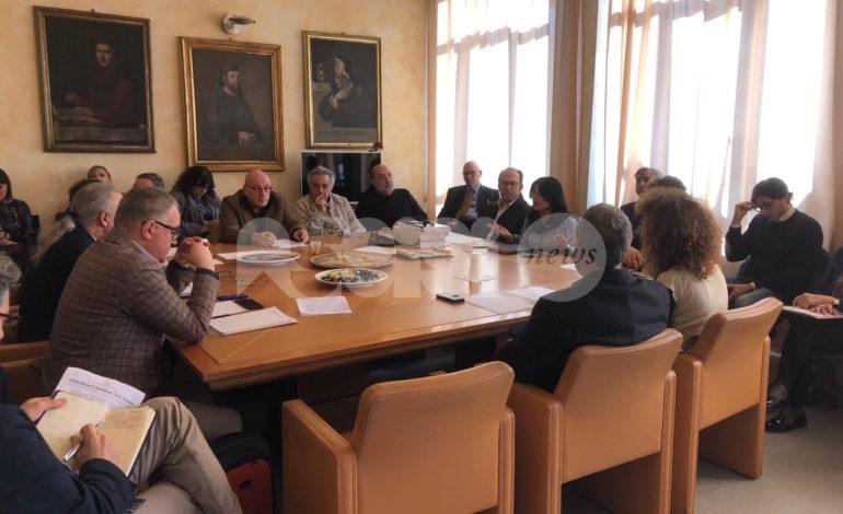 Le Fonderie Tacconi confermano la delocalizzazione a Cannara