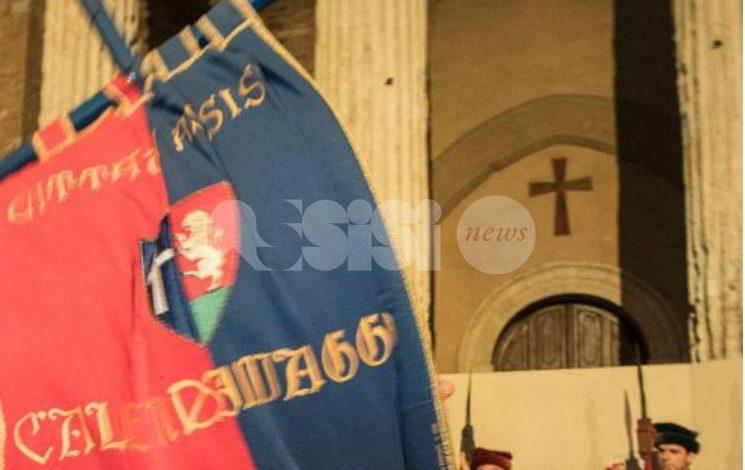 Nasce l'Associazione Umbra Rievocazioni Storiche: ci sono anche Calendimaggio di Assisi, Palio del Cupolone e Palio de San Michele