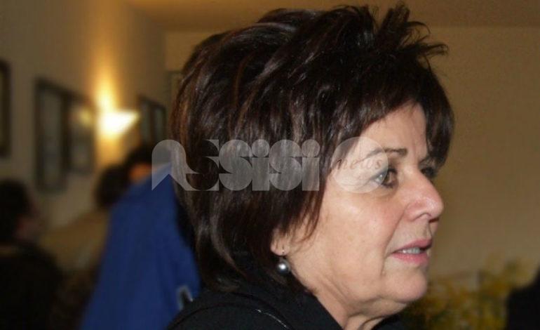 Pro loco di Rivotorto, Maria Aristei Belardoni confermata presidente