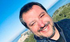 Dimissioni Marini, le reazioni: Matteo Salvini arriva in Umbria (video)