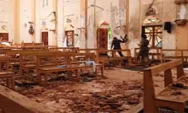 Assisi, il 27 aprile la preghiera per Sud Sudan, Sri Lanka e Libia