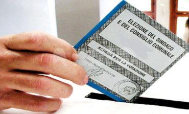Liste per le amministrative 2019 a Bastia Umbra: tutti i nomi dei candidati sindaco e consigliere