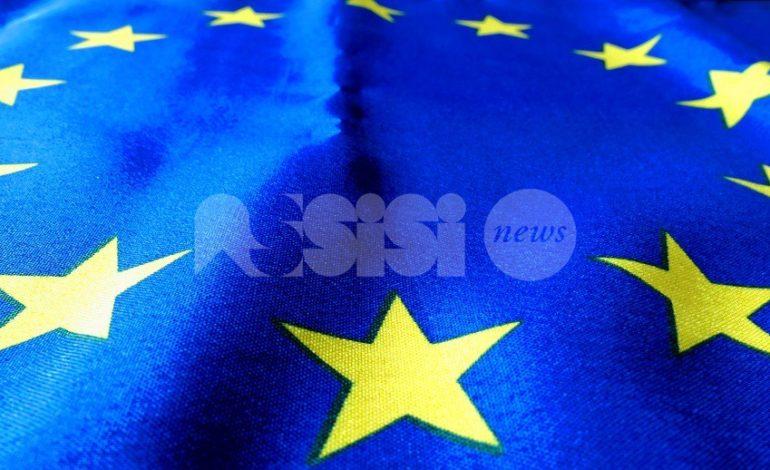 """Il Pd di Assisi organizza """"Da migranti a cittadini d'Europa"""""""