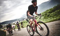 Giro d'Italia Amatori 2019, tappa ad Assisi-Santa Maria: le strade chiuse