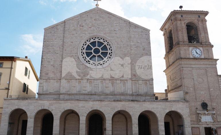 Chiese Aperte 2019 a Bastia Umbra: appuntamento domenica 2 giugno