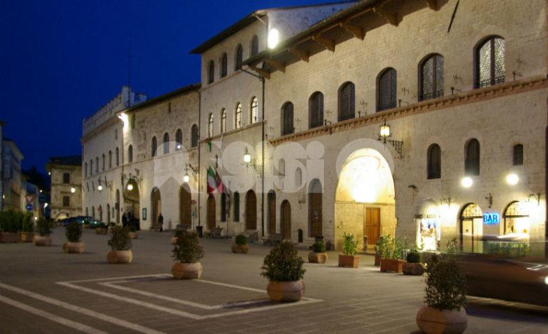 Consiglio aperto sull'ospedale di Assisi, c'è la data: si farà il 17 giugno