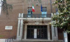 Comunali 2019 in Umbria, a Bastia affluenza al 20.85% (ore 12)