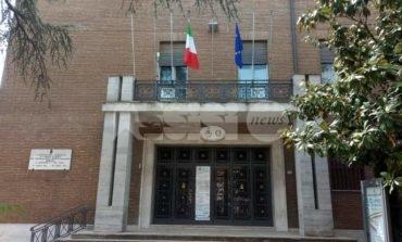 Comunali 2019 a Bastia Umbra, è ballottaggio fra Lungarotti e Raspa